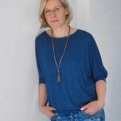 Anke Honigmann