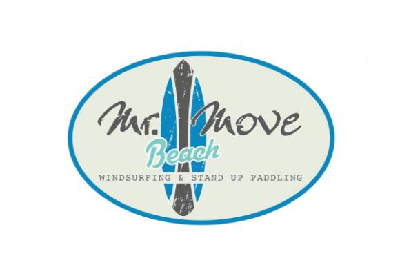 Mr. Move