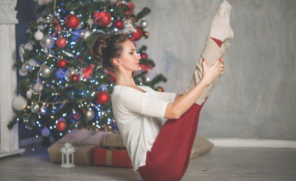 Sternstunden an Weihnachten und Silvester