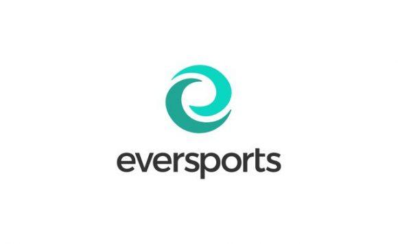 Eversports- buche Deine Klassen bequem online!