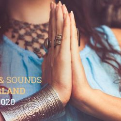 YOGA & SOUNDS SAUERLAND