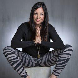 Natalie Lübke-Rüschenbaum